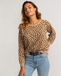 Sun Shrunk - Sweatshirt for Women  U3FL15BIF0