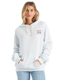 All The Feels - Hoodie for Women  U3HO16BIF0