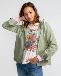Coney - Jacket for Women  U3JK08BIF0