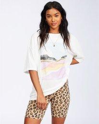 Sweet Sessions Biker Babe - High Waist Trousers for Women  U3PV10BIMU