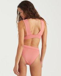 Sand Dunes Maui Rider - Bikini Bottoms for Women  U3SB09BIF0