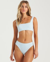 Sol Searcher Maui - Bikini Bottoms for Women  U3SB16BIF0