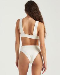 Crystal Tides Maui - Bikini Bottoms for Women  U3SB46BIMU