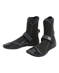 3mm - Wetsuit Boots for Men  U4BT10BIF0