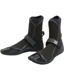5mm - Wetsuit Boots for Men  U4BT11BIF0