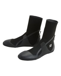 5mm Absolute - Wetsuit Boots for Men  U4BT22BIF0