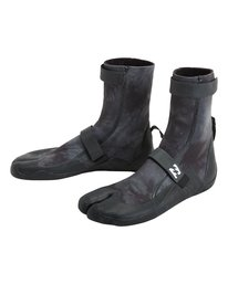 3mm - Wetsuit Boots for Men  U4BT23BIF0