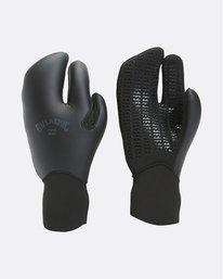 5mm Furnace Claw - Wetsuit Gloves for Men  U4GL08BIF0