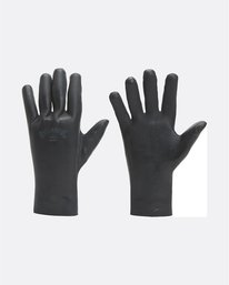 Furnace Carbon 2mm Pro - Wetsuit Gloves for Men  U4GL10BIF0