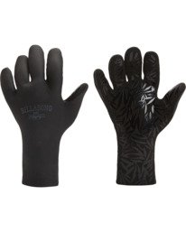 Synergy 2mm Synergy - Wetsuit Gloves for Women  U4GL40BIF0
