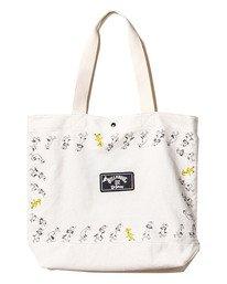 Dr Seuss Oh The Places - Tote Bag for Men  U5BG01BIF0