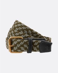 Garza - Belt for Men  U5BM04BIF0
