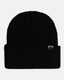 Arch - Beanie for Men  U5BN25BIF0