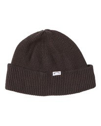 Bower - Beanie for Men  U5BN26BIF0