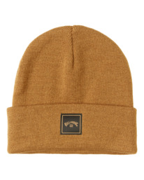 Stacked - Beanie for Men  U5BN27BIF0
