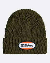 Walled - Beanie for Men  U5BN29BIF0