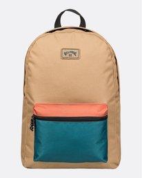 All Day - Backpack for Men  U5BP01BIF0