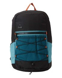 Adventure Division Collection Axis Day Pack - Backpack for Men  U5BP05BIF0