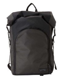 Adventure Division Collection Venture Pack - Backpack for Men  U5BP10BIF0