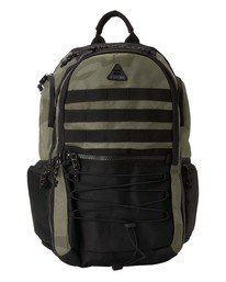 Adventure Division Collection Combat Pack - Backpack for Men  U5BP14BIF0