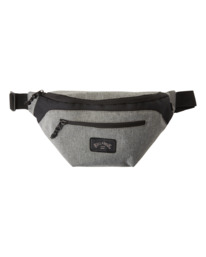Bali - Bum Bag for Men  U5ES04BIF0