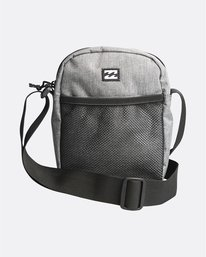 Boulevard - Satchel for Men  U5SA01BIF0