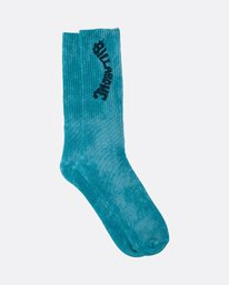 Big Arch Dye - Socks for Men  U5SO05BIF0
