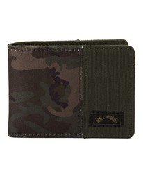 Tides - Wallet for Men  U5WM08BIF0
