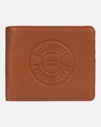 Walled Id - Wallet for Men  U5WM09BIF0