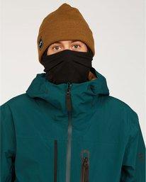 Expedition - Balaclava for Men  U6BC03BIF0