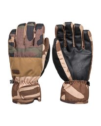 Kera - Gloves for Men  U6GL02BIF0