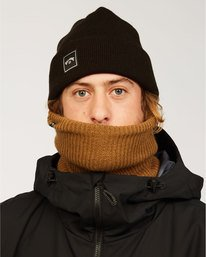 All Day - Neckwarmer for Men  U6NW01BIF0