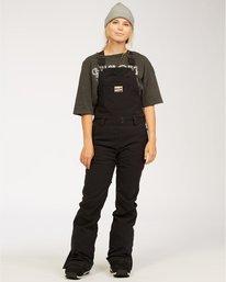 Riva - Snow Pants for Women  U6PF22BIF0