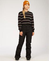 Malla - Snow Pants for Women  U6PF24BIF0