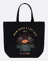 Surf - Tote Bag for Women  U9BG04BIF0
