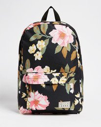 Next Time - Backpack for Women  U9BP02BIF0