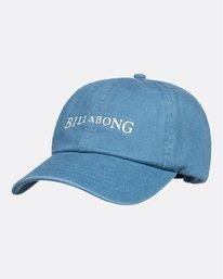 Essential - Cap for Women  U9CM01BIF0