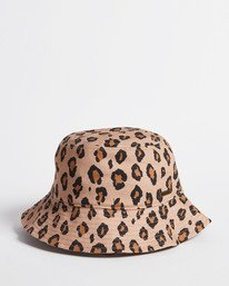 Still Single - Bucket Hat for Women  U9HT20BIMU