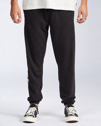 Grinchmas Vacation - Joggers for Men  V1PT07BIW0
