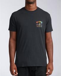 Years - T-Shirt for Men  V1SS39BIW0