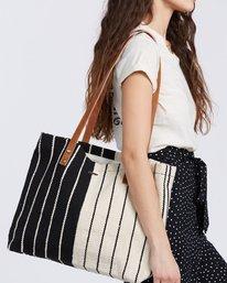 Same Page - Tote Bag for Women  V9BG06BIW0