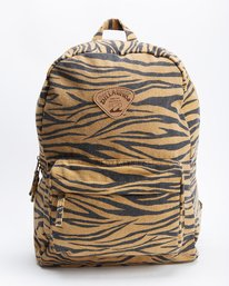Schools Out 31L - Large Backpack  V9BP01BIW0