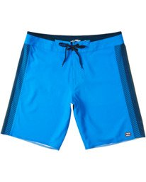 D Bah Airlite - Board Shorts for Men  W1BS77BIP1