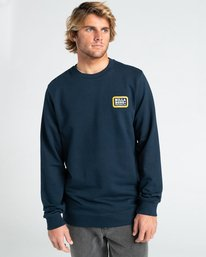 Walled - Sweatshirt for Men  W1CR11BIP1