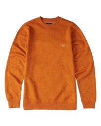 All Day - Sweatshirt for Men  W1FL16BIP1