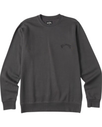 Wave Wash - Sweatshirt for Men  W1FL17BIP1