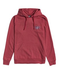 Heritage - Sweatshirt for Men  W1HO08BIP1