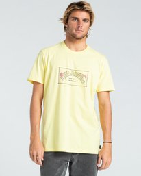 Arch - T-Shirt for Men  W1SS07BIP1
