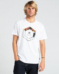 Access - T-Shirt for Men  W1SS25BIP1