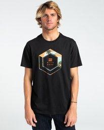 Access - T-Shirt for Men  W1SS25BIP1